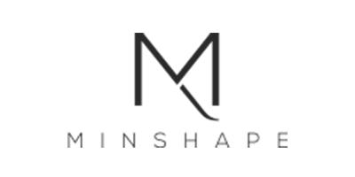 MINSHAPE