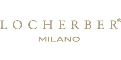 LOCHERBER MILANO