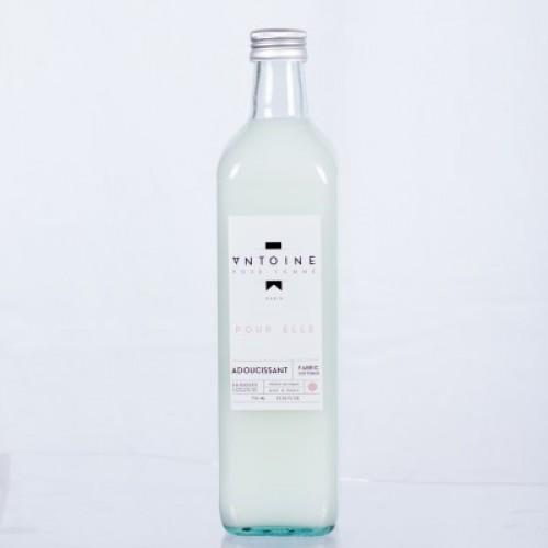 Antoine Paris parfumuotas skalbinių mikštiklis - Por Elle (FOR DRESSWASHERS)