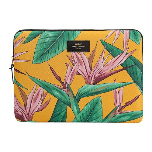 Kompiuterio dėklas BIRD OF PARADISE 13'' (FOR PC CASES