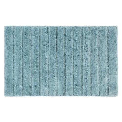 Vonios kilimėlis CALIFORNIA ICEBLUE