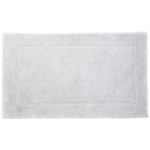 Vonios kilimėlis ORLANDO SILVER