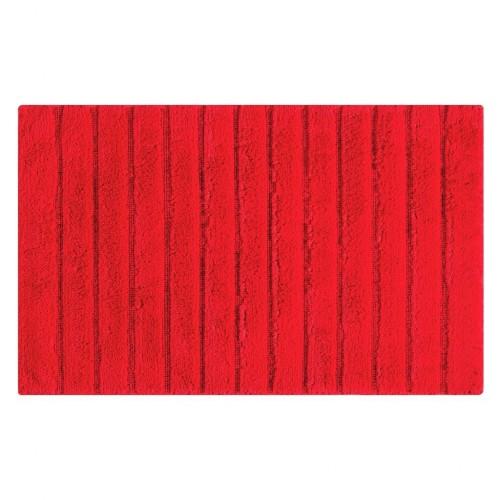 Vonios kilimėlis CALIFORNIA RED