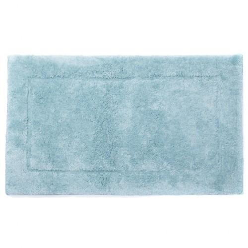 Vonios kilimėlis ORLANDO ICE BLUE