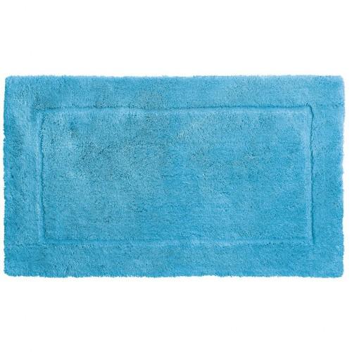 Vonios kilimėlis ORLANDO TURQUOISE