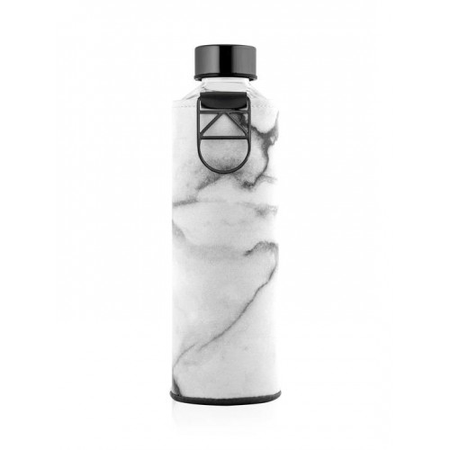 Stiklinė gertuvė MISMATCH STONE (FOR DRINK BOTTLES)