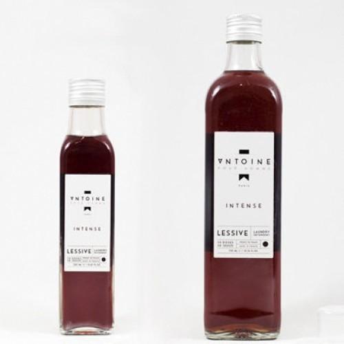 Antoine Paris parfumuotas skalbiklis - Intense