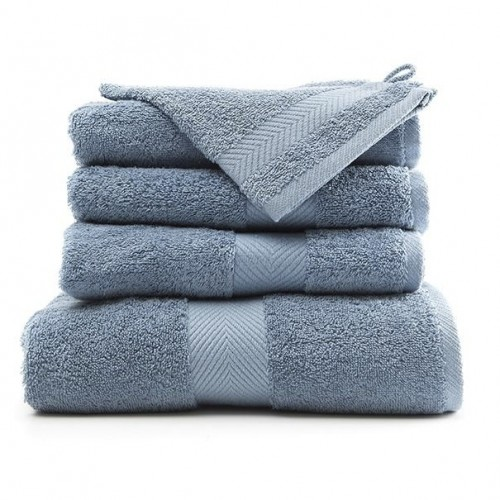 Rankšluostis ROYAL TOUCH JEANS (FOR TOWELS)