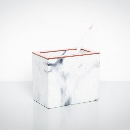 Pieštukinė Marble