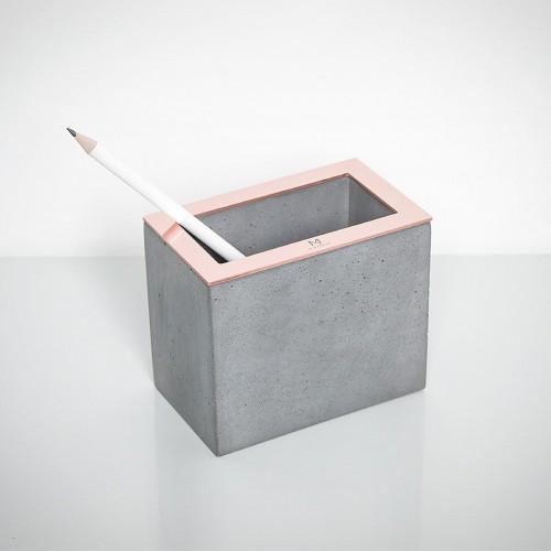 Pieštukinė Grey